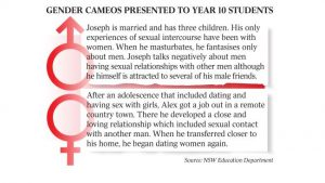 NSW_schools_told_to_teach_sex_varies_like_weather-Aus-20160907